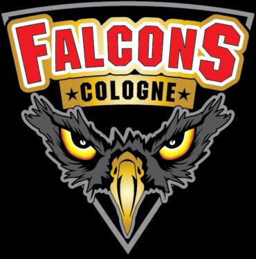 Cologne Falcons
