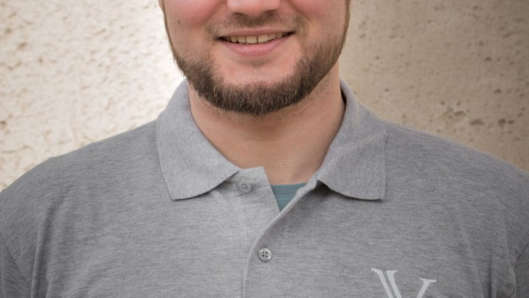 Henrik Blum