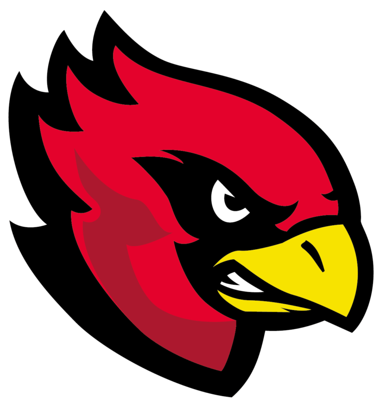 Essen Cardinals